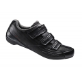 Shimano SH-RP2 Black Road Shoes